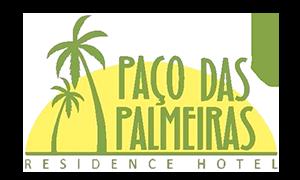 Paço das Palmeiras